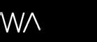 WA-ADV | KONZEPT, DESIGN, TECHNOLOGIE | wa-adv.com